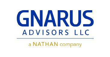 Nathan Associates Acquires Gnarus Advisors LLC