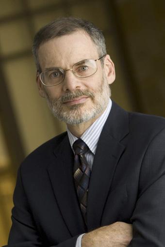 Bruce Bolnick