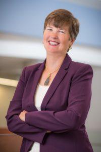Clark, Kathy Nathan Associates