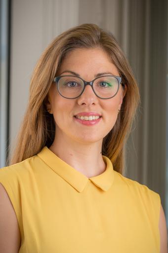 Ana Guber