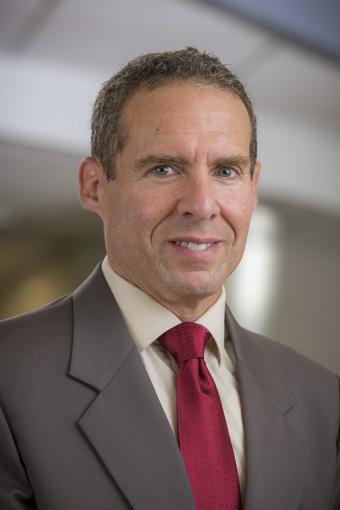 Kirschner, Eric T. Nathan Associates