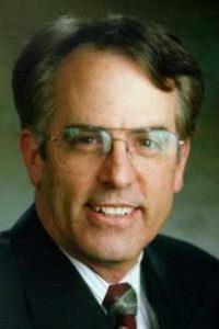 Robert S. Knudsen