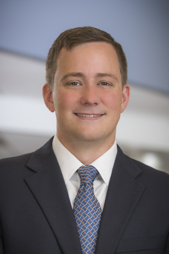 Maloney, Daniel Nathan Associates