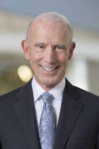 Jeffrey Zelikson