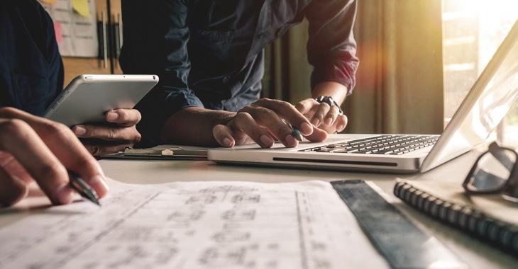 Statistical Sampling & Analysis