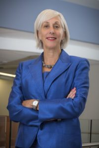 Susan B. Chodakewitz