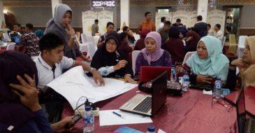 SME Facilitators Open Door to SME Knowledge