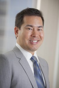 Jason Kubota - Nathan Associates