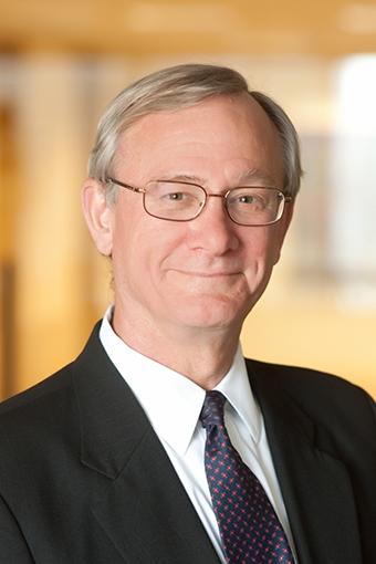 Jim Wallar