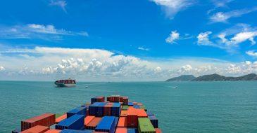 Vietnam USAID Customs
