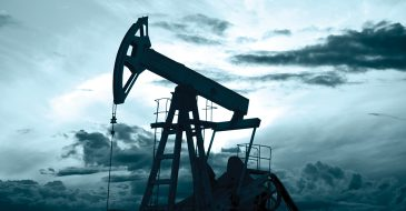 Could Digital Help Oil & Gas Organizations Accelerate Their Success?