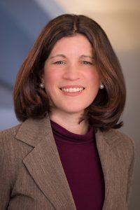Jennifer Feinleib