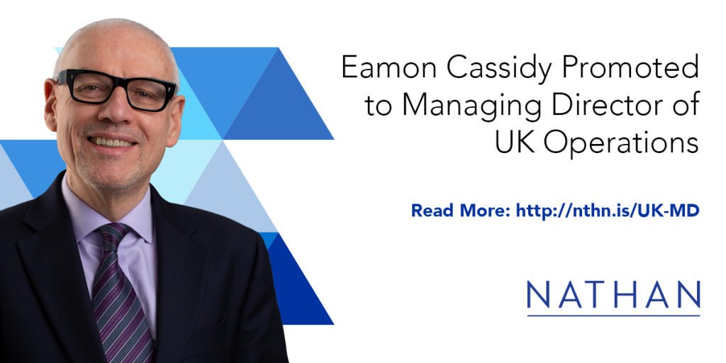 Eamon Cassidy