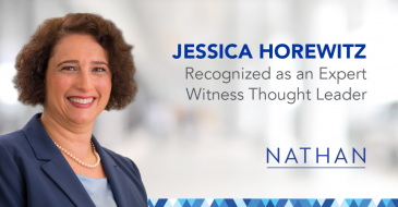 Jessica Horewitz