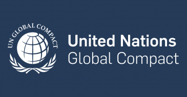 Nathan Publishes Third Communication on Progress to the United Nations Global Compact (UNGC)