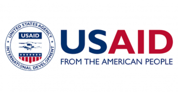 RFP: Technical Assistance on WASH Sector Governance and Regulatory Framework (USAID-LEPDA)
