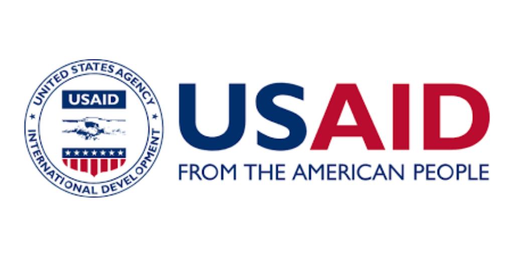 RFP: Technical Assistance on WASH Sector Governance and Regulatory Framework (USAID-LEPDA)